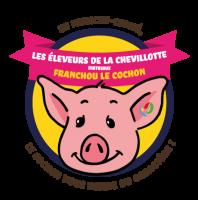 logo_franchou_2019